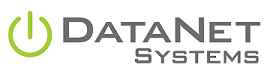DataNet Systems | Atlanta Based Managed Services Provider