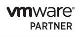 VMWare-Partner-1024x485-sm